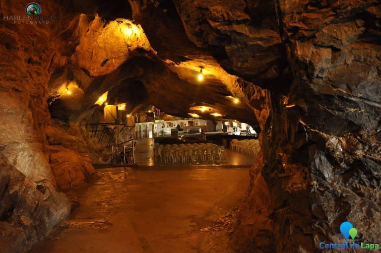 fotos da gruta da nossa senhora da soledade 6