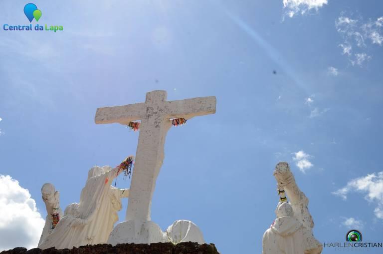 fotos do cruzeiro de bom jesus da lapa 10