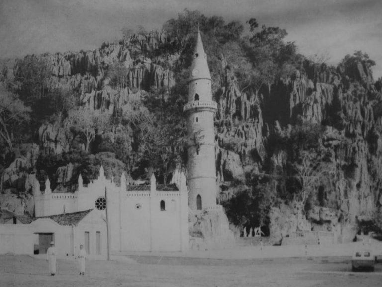 fotos do museu do santuario by ivanor borges 12