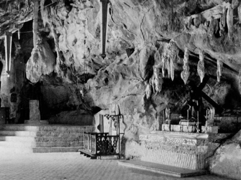 fotos do museu do santuario by ivanor borges 27