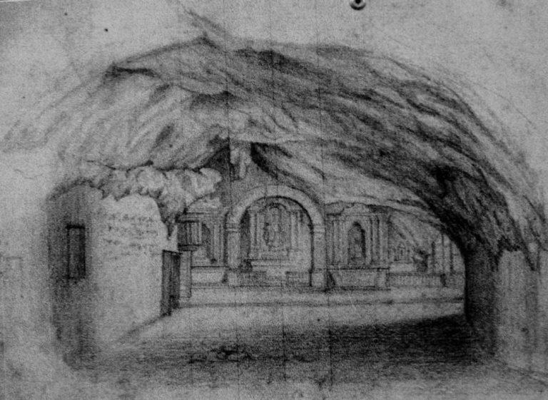 fotos do museu do santuario by ivanor borges 32