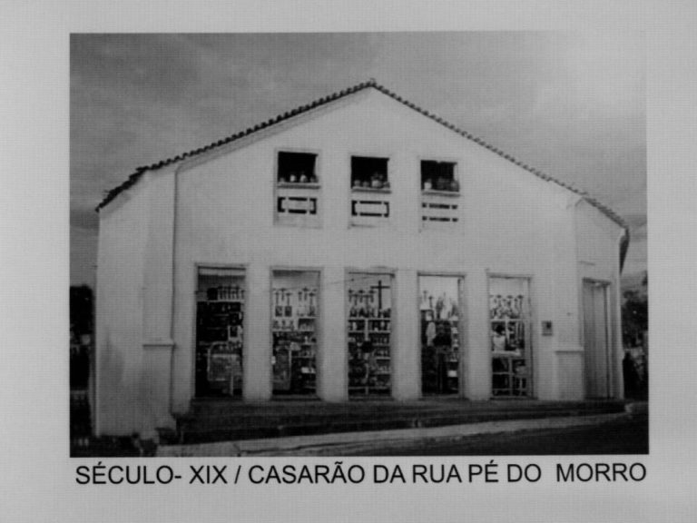 fotos do museu do santuario by ivanor borges 37