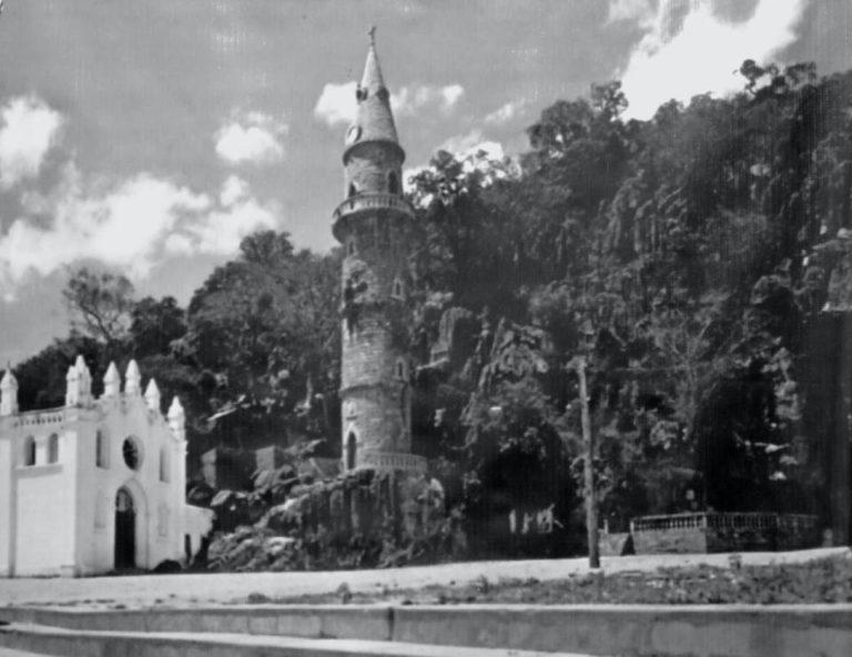 fotos do museu do santuario by ivanor borges 8