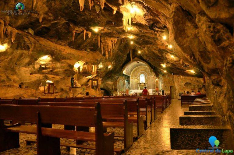 fotos gruta do bom jesus da lapa 211 1