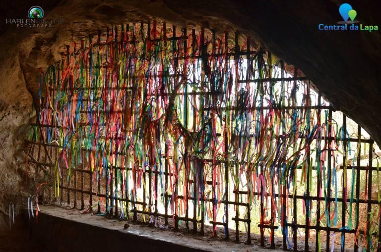 gruta de sao geraldo by harlen cristian 10