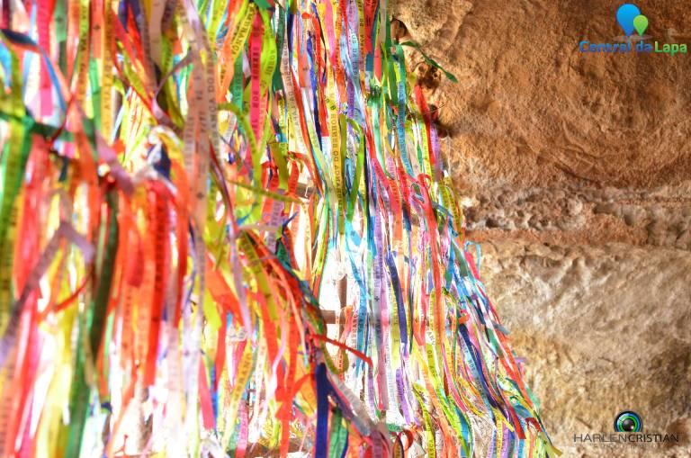 gruta de sao geraldo by harlen cristian 11