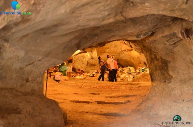 gruta de sao geraldo by harlen cristian 12