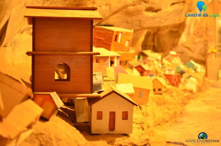 gruta de sao geraldo by harlen cristian 3