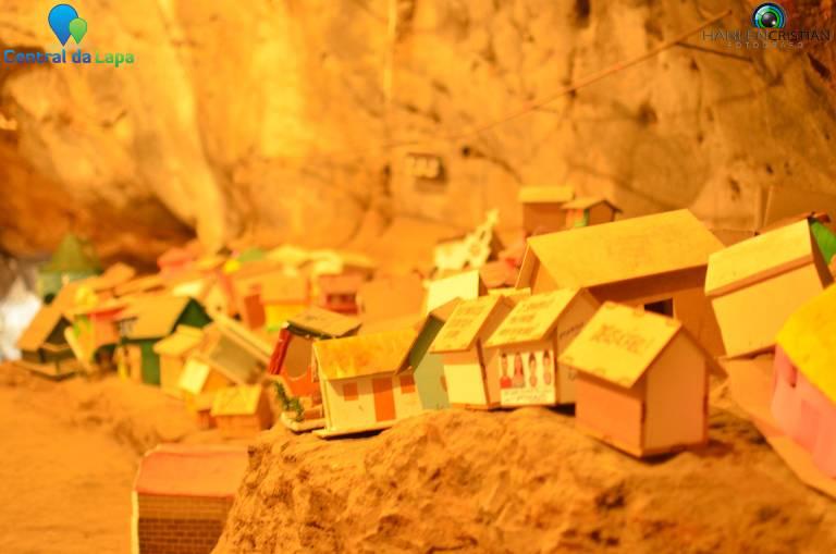 gruta de sao geraldo by harlen cristian 5