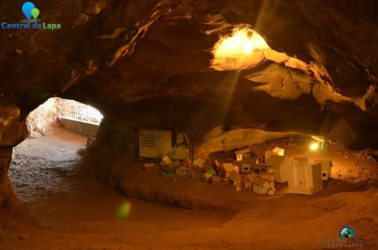 gruta de sao geraldo by harlen cristian 8