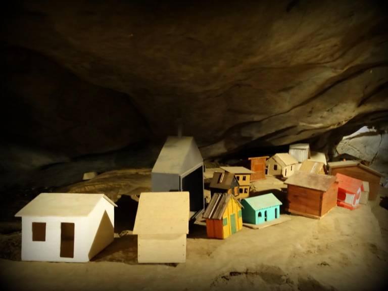 gruta de sao geraldo operario by ivanor borges 2