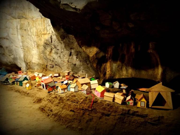 gruta de sao geraldo operario by ivanor borges 3