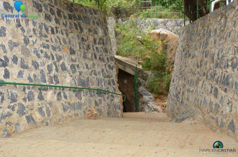 gruta dos martires gruta da agua dos milagres 1