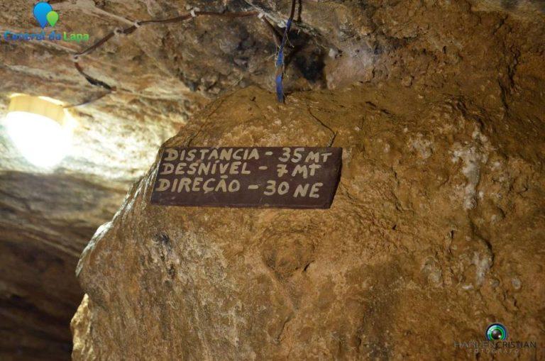 gruta dos martires gruta da agua dos milagres 19