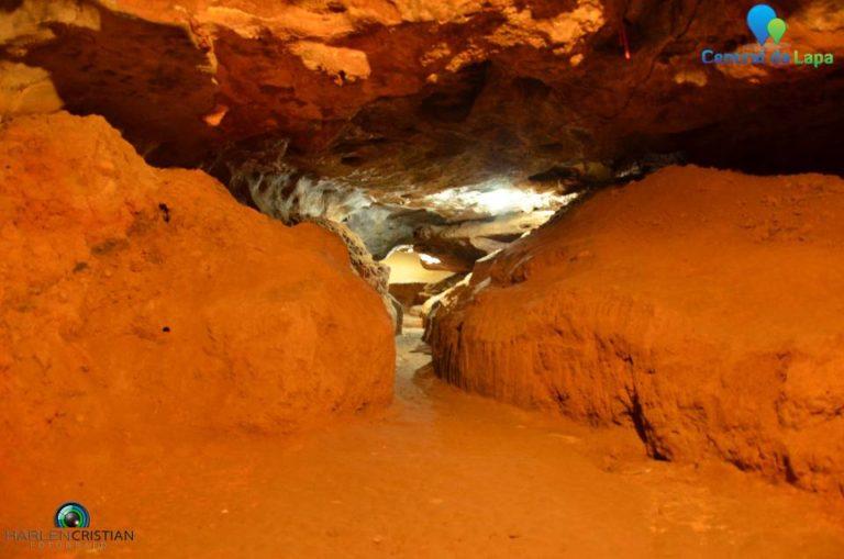 gruta dos martires gruta da agua dos milagres 24