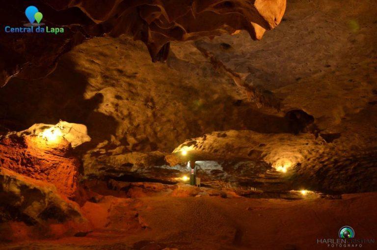 gruta dos martires gruta da agua dos milagres 31
