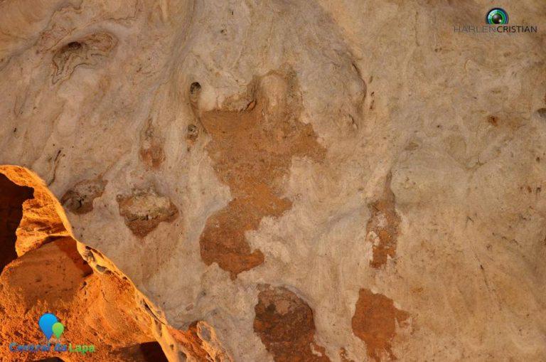 gruta dos martires gruta da agua dos milagres 34