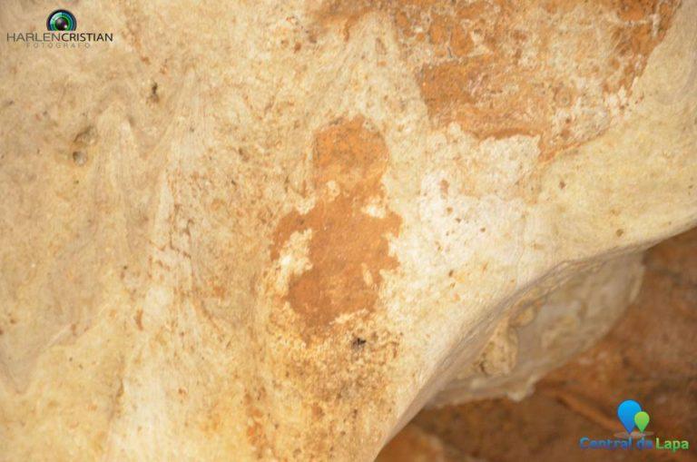 gruta dos martires gruta da agua dos milagres 35