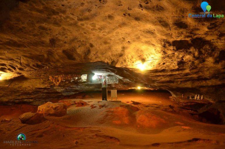 gruta dos martires gruta da agua dos milagres 47