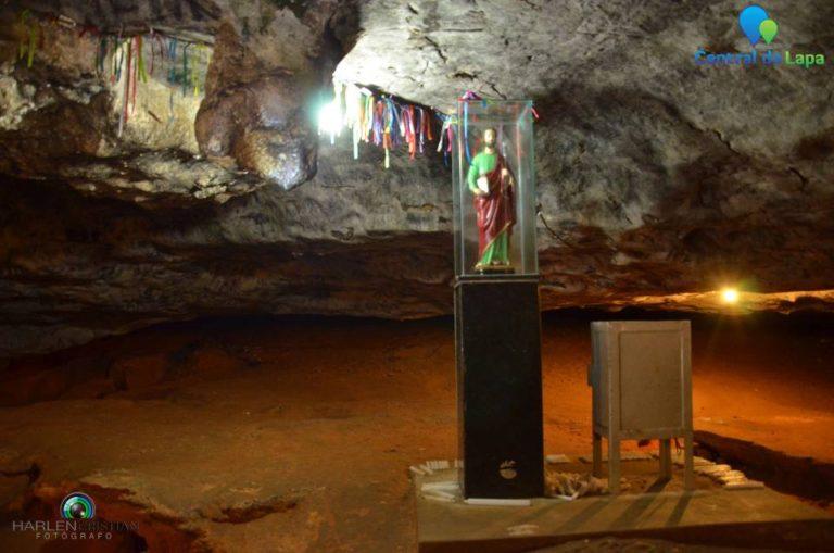 gruta dos martires gruta da agua dos milagres 51