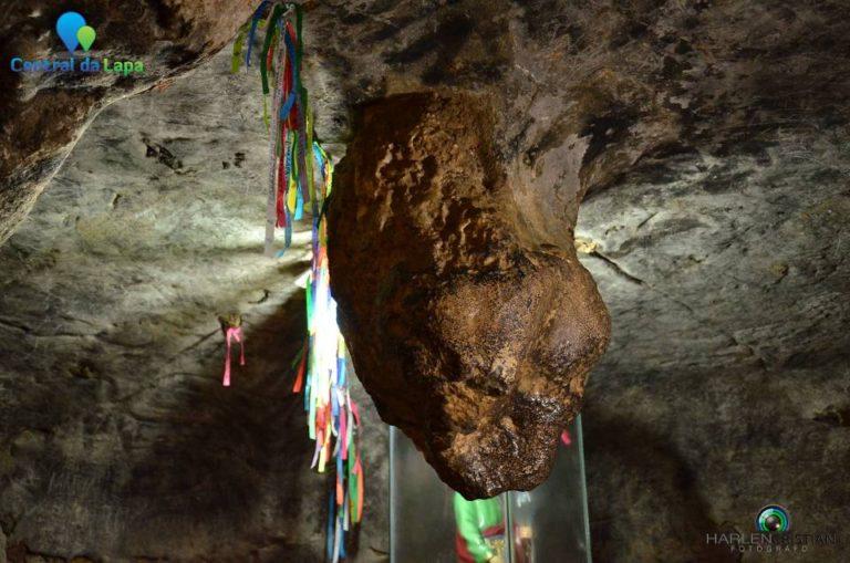 gruta dos martires gruta da agua dos milagres 53