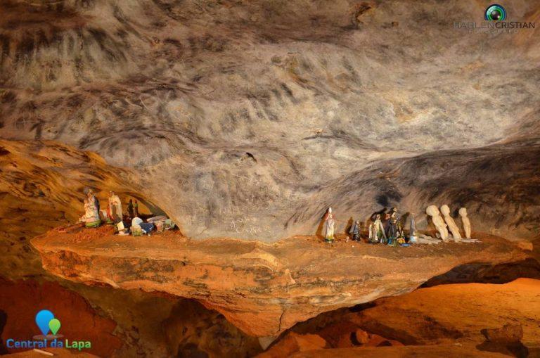 gruta dos martires gruta da agua dos milagres 551