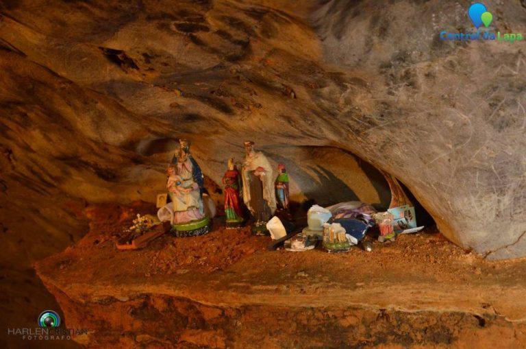 gruta dos martires gruta da agua dos milagres 56