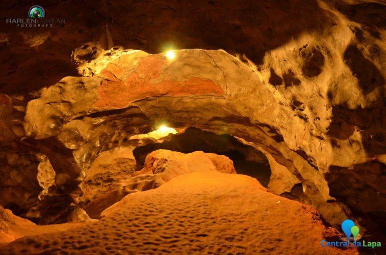 gruta dos martires gruta da agua dos milagres 571