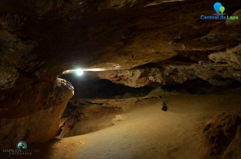 gruta dos martires gruta da agua dos milagres 8