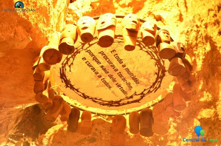 gruta dos milagres by harlen cristian 2