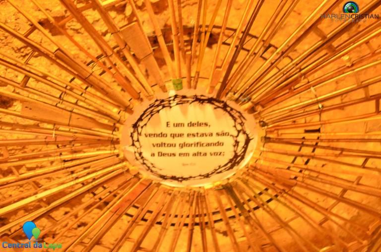 gruta dos milagres by harlen cristian 3