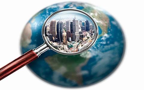 potencializador de comercio local seo
