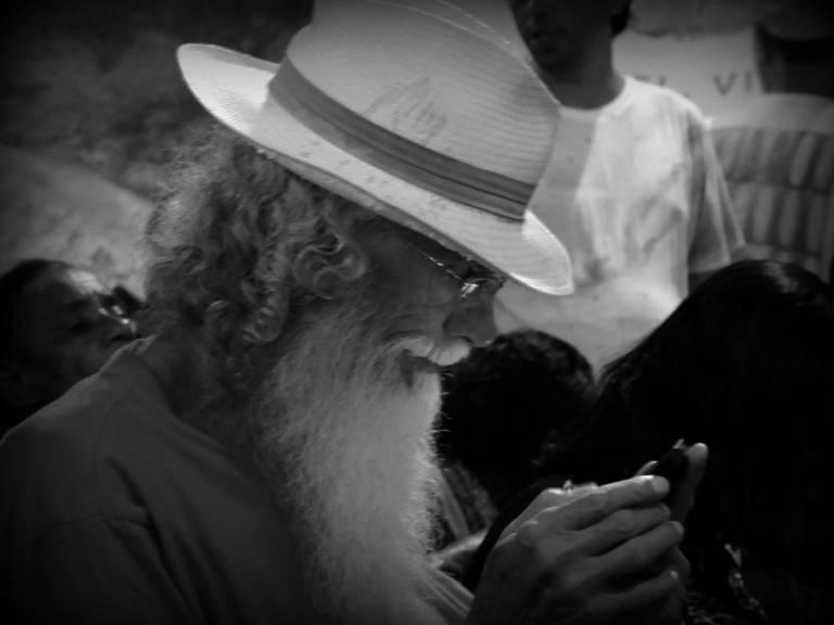 romaria da terra e das aguas 2015 bom jesus da lapa by ivanor borges 33