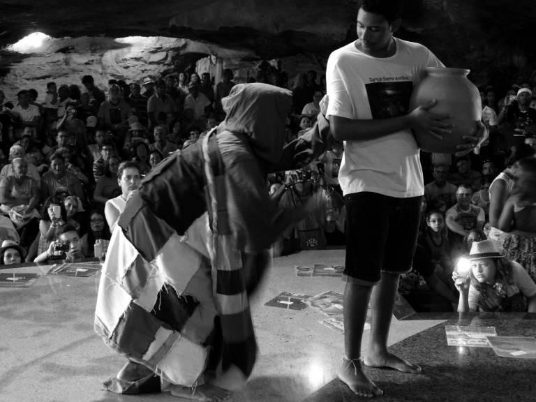 romaria da terra e das aguas 2015 bom jesus da lapa by ivanor borges 41
