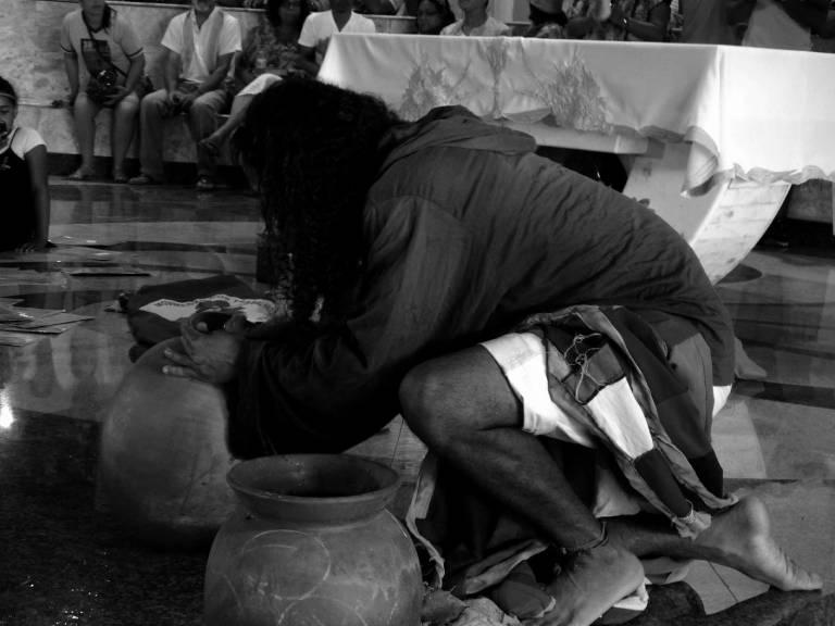 romaria da terra e das aguas 2015 bom jesus da lapa by ivanor borges 42