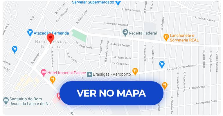 Buscar empresa no mapa do Google