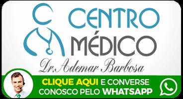 centro medico dr ademar barbosa guia de saude 2021