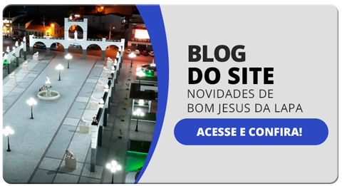 Blog do Central da Lapa