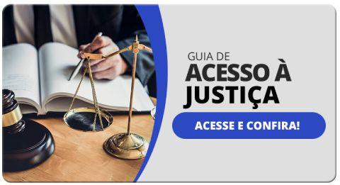 Guia de Acesso à Justiça em Bom Jesus da Lapa