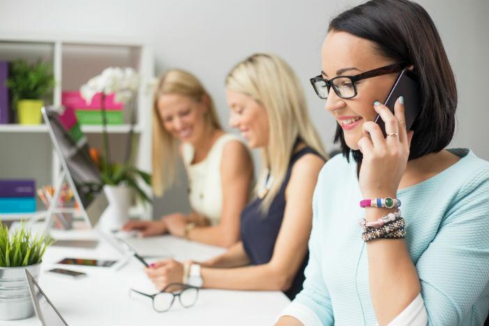 3 dicas para montar uma boa equipe de vendas