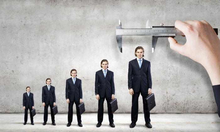5 formas de fazer sua empresa parecer maior
