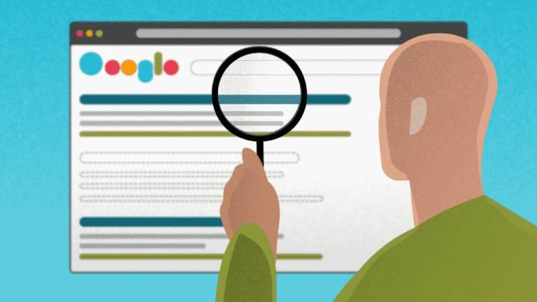 A Importância da Otimização de Sites | SEO