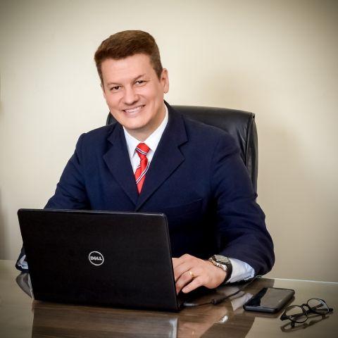 Advogado Fabiano Rodrigues da Silva | OAB/BA 24.870