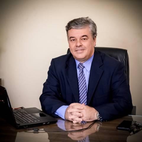 Advogado Gildásio Rodrigues da Silva Júnior | OAB/BA 16.154