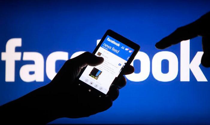 Cuidado ao utilizar redes sociais: 10 coisas que nunca deveríamos publicar