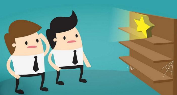 Os gatilhos mentais para cada tipo de negócio