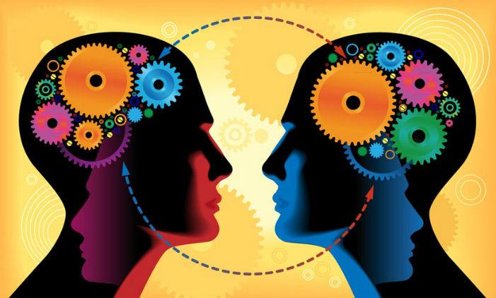 Aprenda a usar gatilhos mentais e aumentar suas vendas