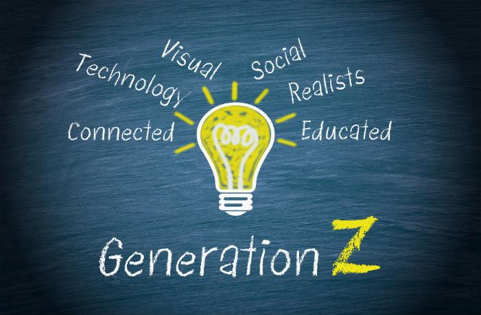 Geração Z: você conhece os consumidores do futuro?
