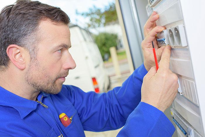 Tudo que você precisa saber antes de instalar o sistema elétrico de sua casa