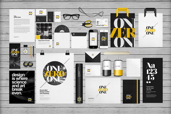 O que é importante saber sobre materiais gráficos para publicidade